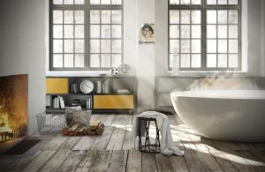 banheiro-banho-ouro-preto