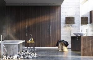 banheiro-banho-pinhao