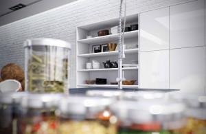 cozinha-detalhe-1