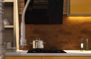 cozinha-detalhe-3