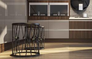 cozinha-detalhe-6