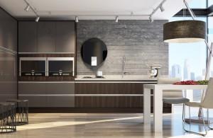 cozinha-duna