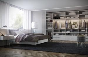 domitorio-closet-tessile
