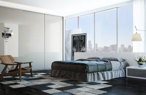 dormitorio-areia