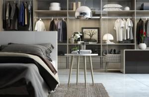 dormitorio-closet-jangada