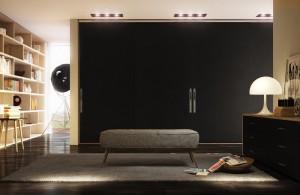 dormitorio-closet-ouro-preto