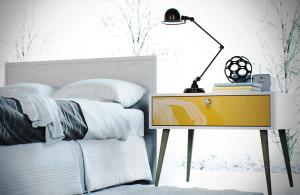 dormitorio-detalhe-1