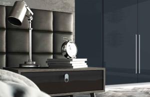 dormitorio-detalhe-4