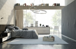 dormitorio-tricot